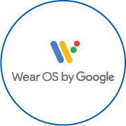 Simple app development thanks to Wear OS