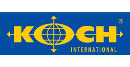 KOCH-International