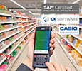 SAP, GK Software