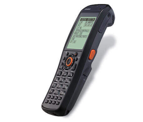 DT-970